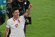 19/06, 20:00 Spain v Poland