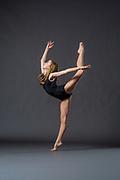 Emily Broadbent