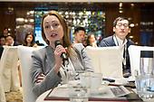 FinanceAsia Breakfast: Pepeliaev
