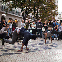 Lisbon, Portugal <br /> Break Dancing.  Street Photographer<br /> San Francisco Photographer | Bay Area Photographer<br /> <br /> Drew Bird Photography<br /> San Francisco Bay Area Photographer<br /> Have Camera. Will Travel. <br /> <br /> www.drewbirdphoto.com<br /> drew@drewbirdphoto.com