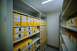 Casa da Memória Unimed Federação/RS. FOTO: Jefferson Bernardes/ Agência Preview