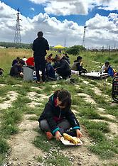 30july21-Migrants France