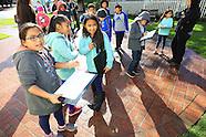 Moterey Museum of Art Student Program 1.23.17