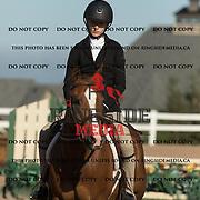 2018-CEP Equestrian Festival