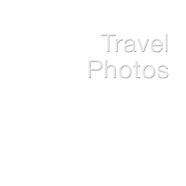 -- Travel Photos --