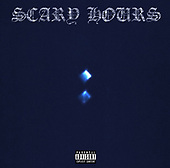 """March 05, 2021 (Worldwide): Drake """"Scary Hours 2"""" Single Release"""