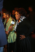 Oprah Winfrey at The National CARE Mentoring Movement Gala held at ESPACE on December 2, 2008 in NYC..National CARES is a mentor-recruitment movement that works ti fill the pipeline of youth-supporting organizations throughout the country with mentors. Its mission is to save a generation by outting a caring adult in the life of every at-risk child and those who have already fallen in peril.