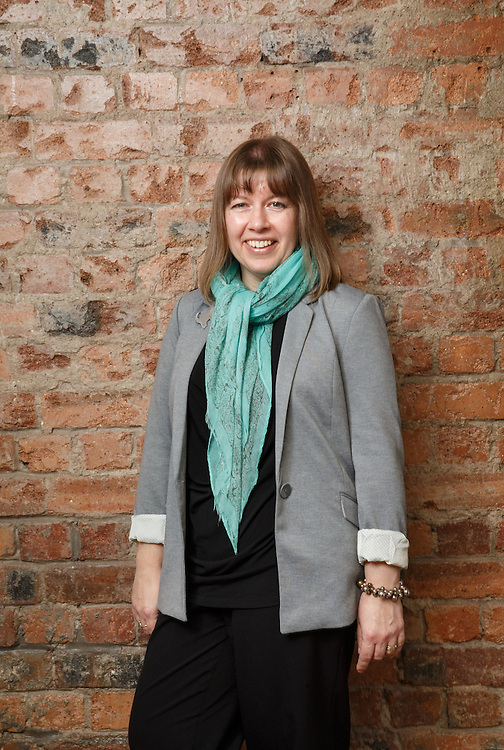 """FREE PICTURES Embargo until 12.45 - Scottish Youth Theatre (SYT) today announces the appointment of Jacky Hardacre as Chief Executive. <br /> <br /> Currently Creative Learning Manager for Aberdeen City Council's Creative Learning Team, Jacky will take up the role in April. She has extensive youth theatre experience having previously been Artistic Director at Burnley Youth Theatre and a member of the Board of the National Association of Youth Theatres including three years as Co-Chair. She has mentored several youth theatres in areas such as business planning, organisational development, fundraising and working with volunteers.<br />  <br /> SYT Vice Chair Janette Harkess said:  """"I'm delighted to welcome Jacky to the Scottish Youth Theatre team at such an important and exciting stage in our development. The performing arts have such an important role to play in enriching the lives of young people and in helping them explore their potential. Scottish Youth Theatre has a key role to play in further developing vibrancy and relevance of the nation's youth arts and I'm sure Jacky will bring a fresh focus and energy to our ambitious plans for the future.""""<br />  <br /> Jacky Hardacre said: """"When I first visited SYT I felt like I'd come home. I believe, of all art forms, theatre offers the greatest range of pathways, life skills and experiences for young people to shape the adults they will become. """"It is a real privilege to have the opportunity to continue my work at a national level with an organisation that has such a long and significant history. I'm looking forward to working with the team to realise our ambitious and challenging plans for the future – particularly in the run-up to the 2018 Year of Young People."""" Picture Robert Perry 16th Feb 2016<br /> <br /> Please credit photo to Robert Perry<br /> <br /> Image is free to use in connection with the promotion of the above company or organisation. 'Permissions for ALL other uses need to be sought and payment make be """