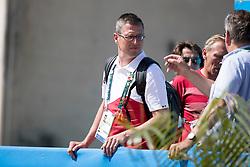 Bruninx Frederik, BEL<br /> Olympic Games Rio 2016<br /> © Hippo Foto - Dirk Caremans<br /> 13/08/16