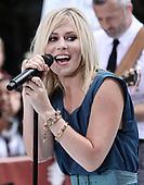 Natasha Bedingfield Concert