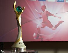 130818 UEFA Women's Under-19 Wales 2013