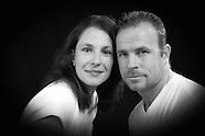 Holden Phil & Petra