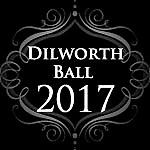 Dilworth Ball 2017