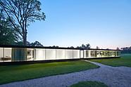 Villa WH Reitsema & partners