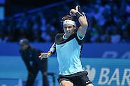 ATP World Tour Finals 2015 201115