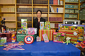 PIRG Press Conference on 28th annual Trouble in Toyland report