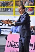 DESCRIZIONE : Cagliari Qualificazione Eurobasket 2015 Qualifying Round Eurobasket 2015 Italia Svizzera - Italy Switzerland<br /> GIOCATORE : Simone Pianigiani<br /> CATEGORIA : Allenatore Coach Mani<br /> EVENTO : Cagliari Qualificazione Eurobasket 2015 Qualifying Round Eurobasket 2015 Italia Svizzera - Italy Switzerland<br /> GARA : Italia Svizzera - Italy Switzerland<br /> DATA : 17/08/2014<br /> SPORT : Pallacanestro<br /> AUTORE : Agenzia Ciamillo-Castoria/ Luigi Canu<br /> Galleria: Fip Nazionali 2014<br /> Fotonotizia: Cagliari Qualificazione Eurobasket 2015 Qualifying Round Eurobasket 2015 Italia Svizzera - Italy Switzerland<br /> Predefinita :