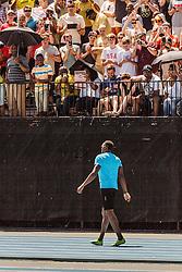 adidas Grand Prix Diamond League Track & Field: Usain Bolt, Jamaica