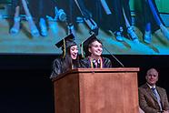 Basis High School Graduation