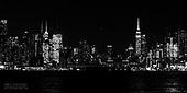 Fine Art - Cityscapes (CS)