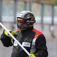 #34  Tockwith Motorsports, Ligier JSP217-Gibson, driven by, Nigel Moore, Philip Hanson, Karun Chandhock, FIA WEC 6hrs of Spa 2017, 06/05/2017,