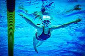 11-09-2019. World Para Swimming Championship 2019 110919
