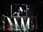 Black Girls Rock! Awards_Inside held at Paradise Theater