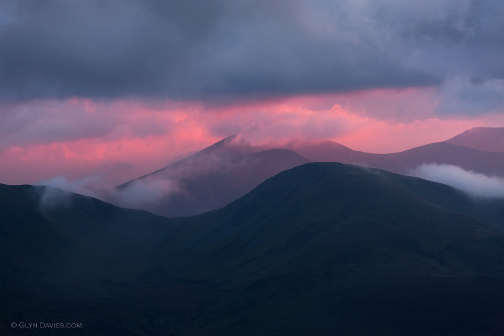 Nominated in 9th (2016) International Colour Awards (Nature category)<br />