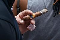 Cigar, Cohiba, Havana, Cuba 2020 from Santiago to Havana, and in between.  Santiago, Baracoa, Guantanamo, Holguin, Las Tunas, Camaguey, Santi Spiritus, Trinidad, Santa Clara, Cienfuegos, Matanzas, Havana