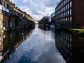 Canal UK