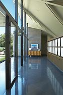 client: Park-McDonald Architects