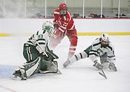 SPS Hockey boys 20Feb21