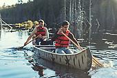 amishk amerindian adventure