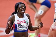 European Athletics 050317