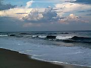 Jones Beach, NY