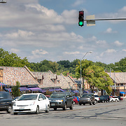 Part of a set of commissioned photos for Rhythm Engineering. 63rd & Wornall.