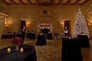 2012 12 13 Metropolitan Club Mayer Brown