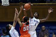2015.01.08 Syracuse at Duke