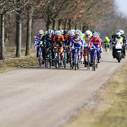 Energiewachttour Stage 2 Pekela-Veendam