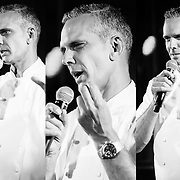 Photographed by White Door Event Photography - 29th August 2015