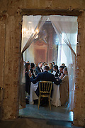 DAME VIVIAN DUFFIELD'S PARTY, Opening of Grange Park Opera, Fiddler on the Roof, Grange Park Opera, Bishop's Sutton, <br /> Alresford, 4 June 2015