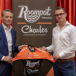 20190101 Roompot-Charles