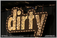 2012-02-17 Dirty Show 13