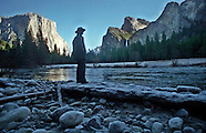 Yosemite Flood_1997