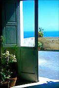 Procida, Italy / Catalog #801