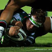 20200831 Rugby, Guinness PRO14 : Zebre vs Benetton Treviso