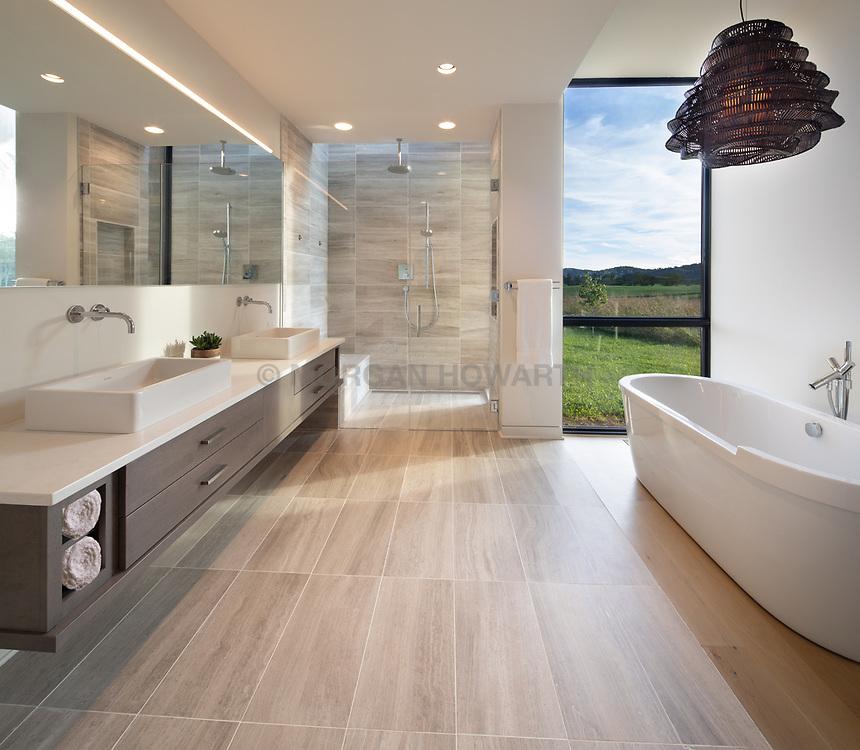 98_Lyle modern home design Master bathroom VA 2-174-303