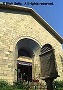 Chester Co., Pennsylvania, Historic Center
