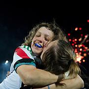 20150314 Rugby, RBS 6 Nations 2015 femminile : Italia vs Francia