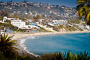 Downtown Laguna Beach Real Estate